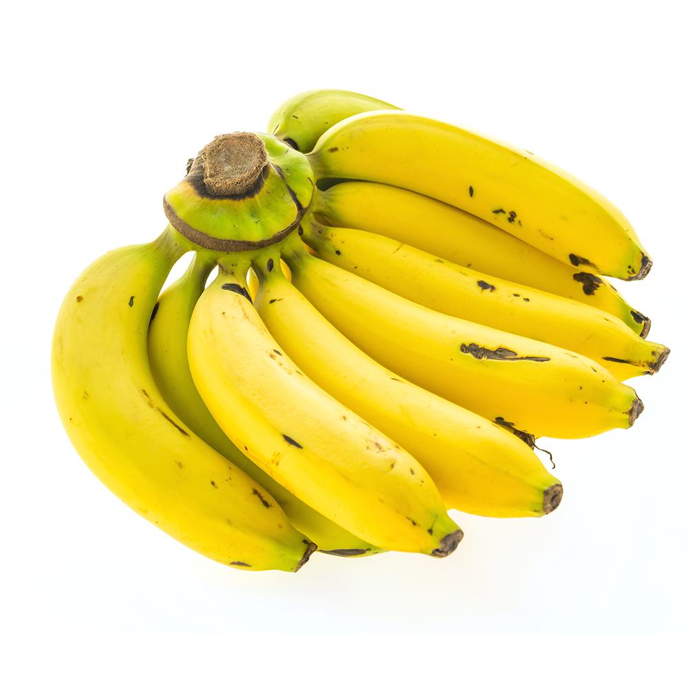 Riped-Banana-4
