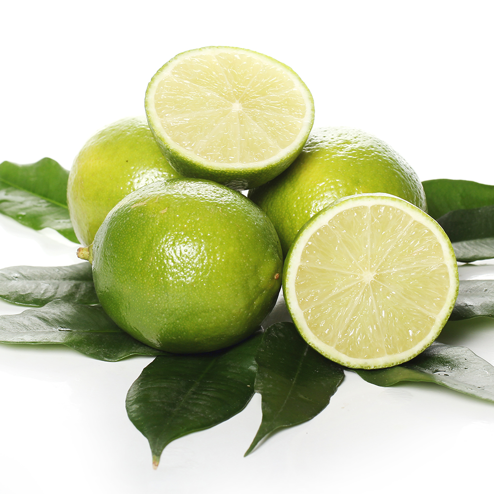 Sweet-Lime-3