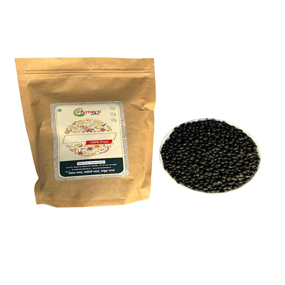 Uttarakhand black soya1