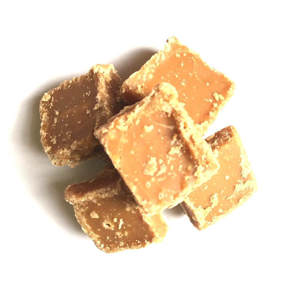 Jaggery Caradmom flavour2