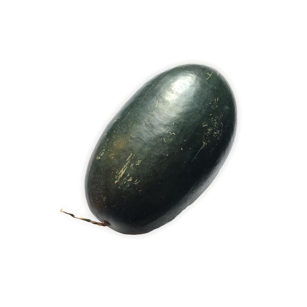Watermelon dark