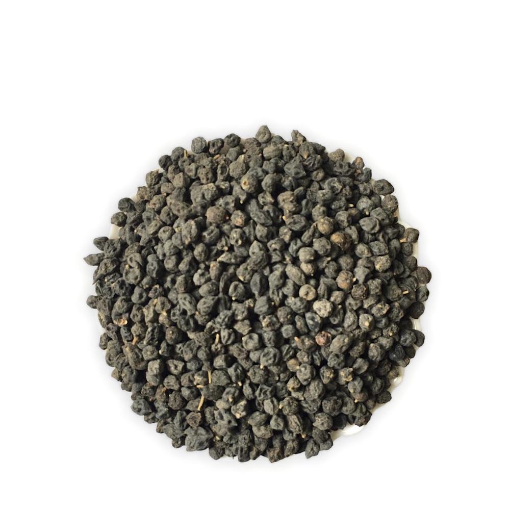 Ker seed dry1